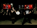 Van Canto Primo Victoria feat Joakim Brodén