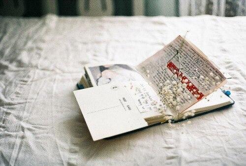фото из альбома Галины Плетневой №12
