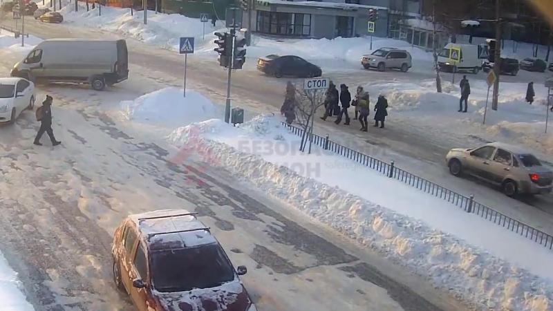 2018-02-07_Ярославль Машиностроителей-Орджоникидзе