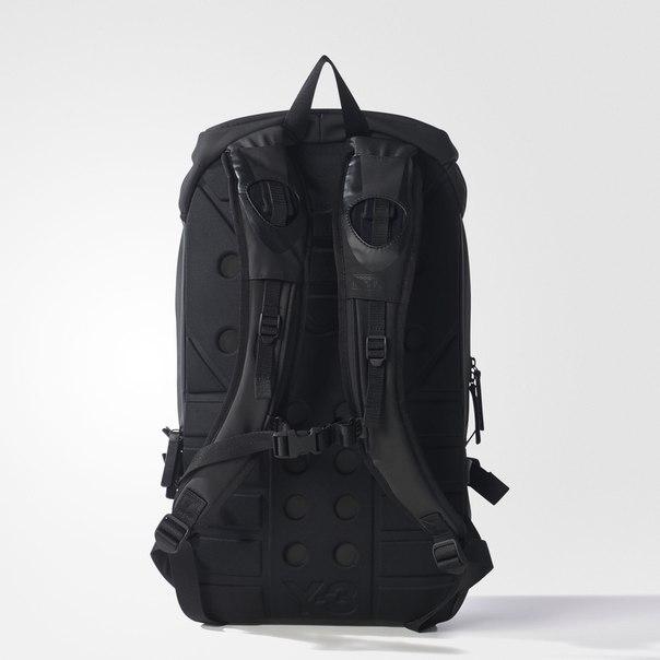 Рюкзак Y-3 Ultratech