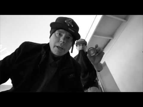 D Loc and Saint Dog-Smoke Weed With Me