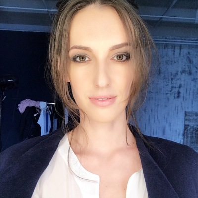 Серафима Лобанова-Поклад