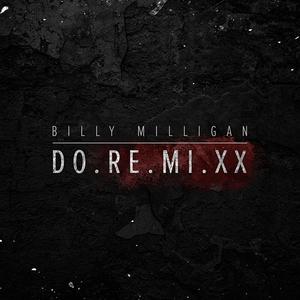 DO.RE.MI.XX