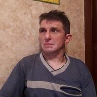 Олег Шершнев