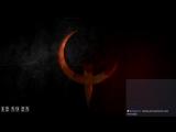 Epic GAME Quake II - EPIC Duel