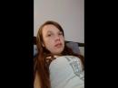 Алина Малыш Live