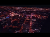 R3HAB - Talking To You ft. Rynn (Official Video)