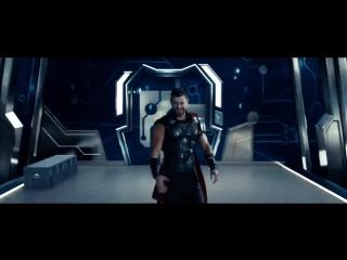 Dakota x Iron man | Amantay × Thor | Ronin x Black Panther