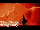 Герцог Бургундии / The Duke of Burgundy (2014) - трейлер / trailer [Eng]