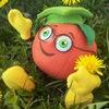 Невский район |  Детский центр АпельсиныЧ