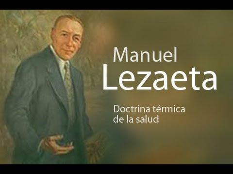 La Medicina Natural al Alcance de Todos - Manuel Lezaeta Acharán - Capitulo 2