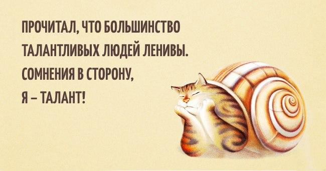 https://pp.userapi.com/c840337/v840337382/26fd5/82_ZB0fSQEQ.jpg