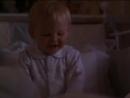 Младенец на прогулке 1994 США - комедия перевод Андрея Гаврилова