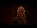 Witcher3 2016-01-18 01-07-13-583
