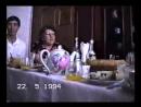 Ножия тВаля поют 05 1994 3 3gp