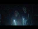Проклятие Спящей красавицы (2017) HD
