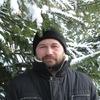 Yaroslav Nazarov
