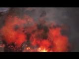 Туман Рандома - музыкальный клип от Wartactic Games и Студия ГРЕК Сектор Газа