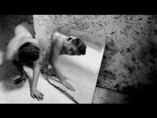 Вудманы / Семья художников / The Woodmans (2010) Скотт Уиллис (док. фильм)