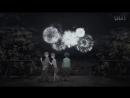 Studio Band Black and White Warriors TV-2 Воины Черного и Белого ТВ-2 - 11 1080p