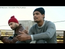 Dilbaro Mai Dilas Cover Song ft. Slim Prince - B Brothers - Dream Vision Pictures