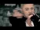 Корейский клип! Смотрите