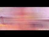 ARNAV/KHUSHI_Beautiful_mess_