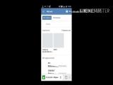 Как скачивать музыку и видео с ВКонтакте