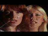 Abba - Money, Money, Money 1976