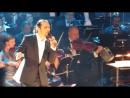 2011.11.29 JP Leppaluoto- Tonttu osa (Konserttitalo Martinus Vantaa)