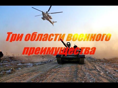 Единственный cпособ, которым Россия может победить НАТО - NI