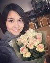Алия Нугаева-Загидуллина фото #15