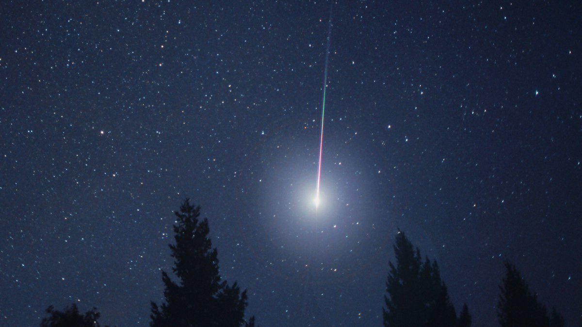 Звёздное небо и космос в картинках - Страница 38 8G9ZlF4Ff34
