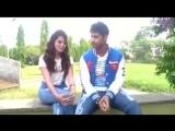 Sanjana Banerjee and_Yash_Dasgup