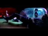 Rihhana ft. J.Timberlake - Rehab