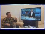 Радио Свобода - Видеоблог | КВН. Высшая лига 2017 - Первый полуфинал