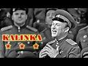 Kalinka - Evgeny Belyaev The Alexandrov Red Army Choir (1965)