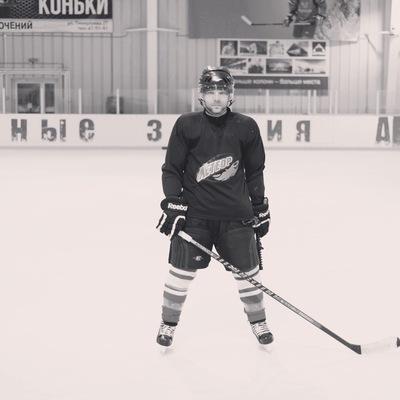 Евгений Шейкин