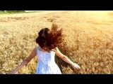 Эдуард Асадов – Чудачка (какой же любви она ждёт)