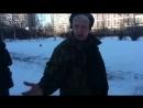 Скачать Наталья Морская Пехота и Школота - смотреть онлайн.mp4