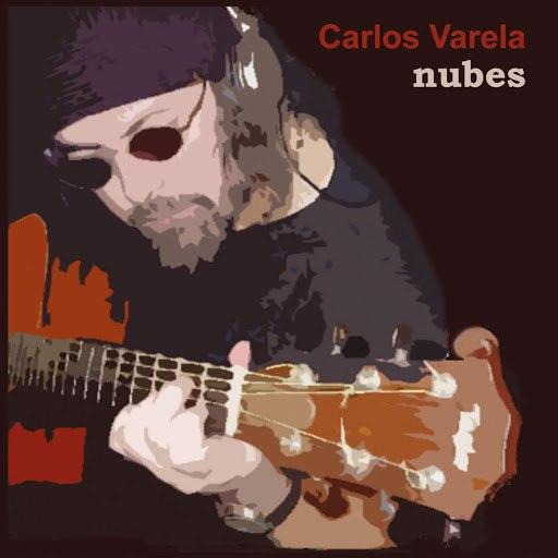 Carlos Varela альбом Nubes