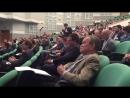 Компания ИЛАДА на форуме в Москве