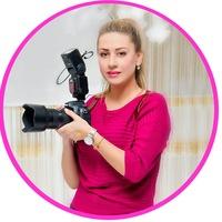 fotograf_tula71
