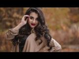 Dilsoz - Aldab-aldab - Дилсуз - Алдаб-алдаб (music version)