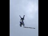 stunt, fmx (OMC(9))