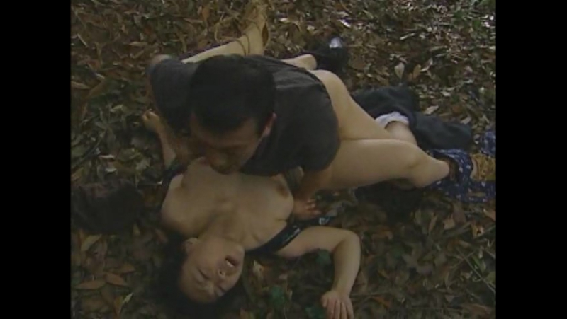 японский секс маньяк