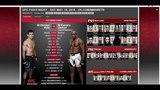 Прогноз и аналитика боев от MMABets UFC FN 129: Грассо-Суарез, Усман-Майа. Выпуск №89. Часть 6/6