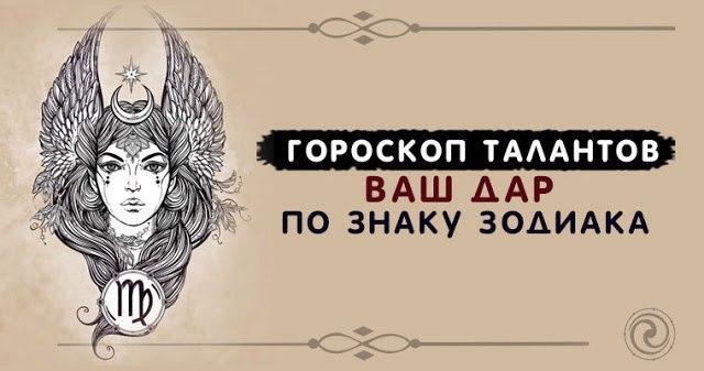 https://pp.userapi.com/c840337/v840337522/26b72/GvGyR7Rb9Ec.jpg