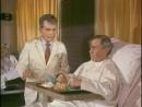 1965 El señor doctor