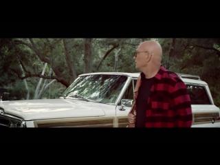 Cabin by the Creek - Americas Got Talent 2018 (Sneak Peek)
